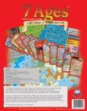 7 Ages : 6000 Years of History